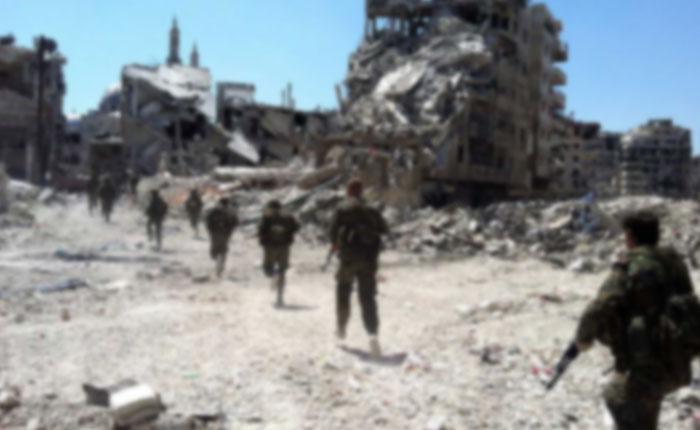 El crimen de Siria y el castigo americano, por Carlos Alberto Montaner
