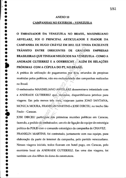 Delacion-Lavajato-Venezuela1