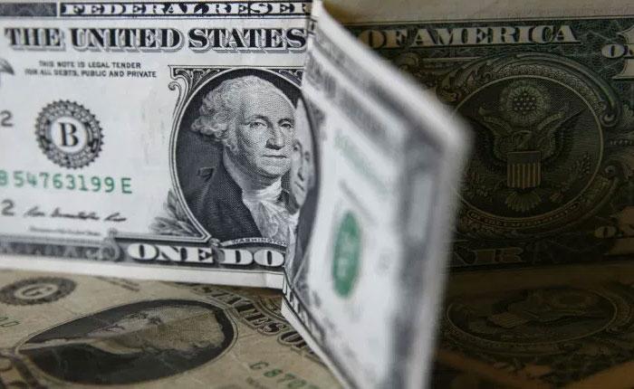 Dólar Dicom subió a Bs.S 61,12 en la subasta 30