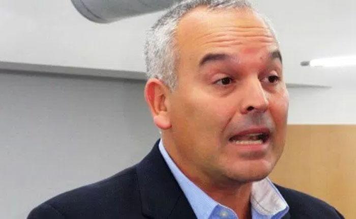 Fedeagro: Asamblea Constituyente no solucionará la crisis
