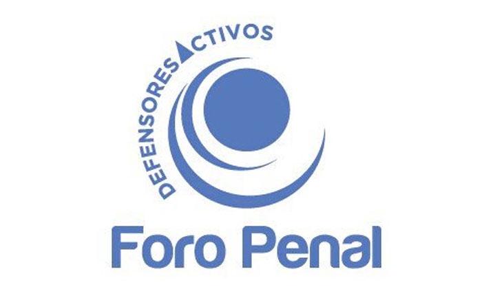 Alfredo Romero: 15 personas han sido arrestadas por delitos electorales