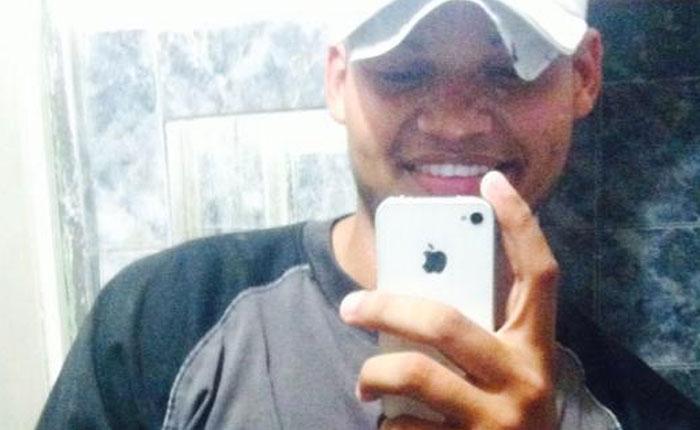 Murió Hecder Lugo Pérez, joven herido durante manifestación en Carabobo