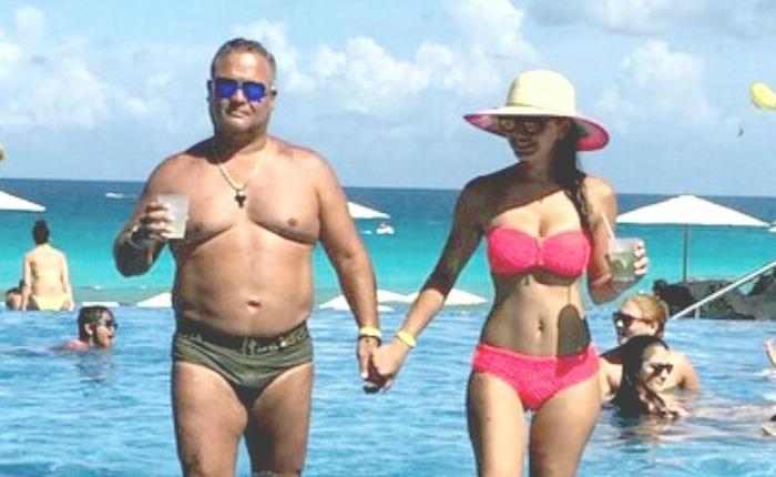 Ex Director del Seniat que multó a medios lleva vida de lujo en Miami