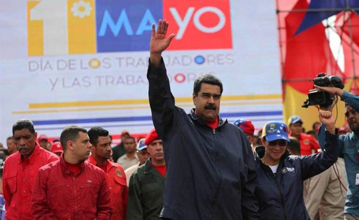 MaduroConstituyente_