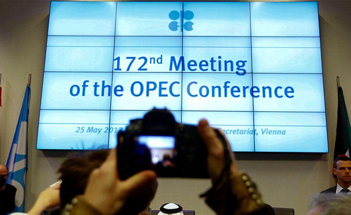 Las 8 noticias petroleras más importantes de hoy #26May