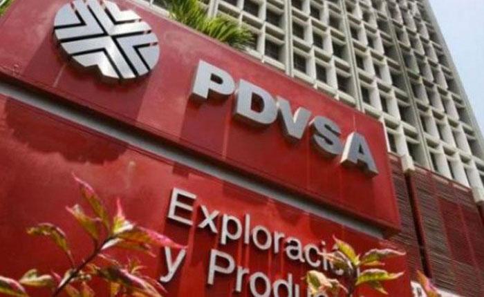Gobierno venezolano vendió bonos a Goldman Sachs 69% más baratos