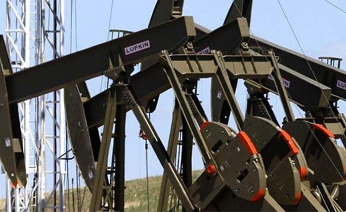Las 10 noticias petroleras más importantes de hoy #23May