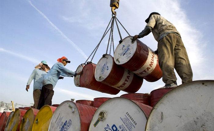Las 9 noticias petroleras más importantes de hoy #9May