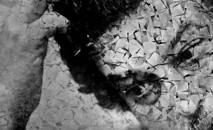 El día que me quieras, por Ibsen Martínez