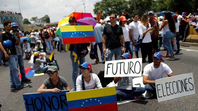 principales-Venezuela-Gran-Planton-Nacional_1020209338_127159351_667x375