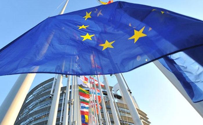 Unión Europea debatirá sobre anticipada convocatoria a elecciones en Venezuela