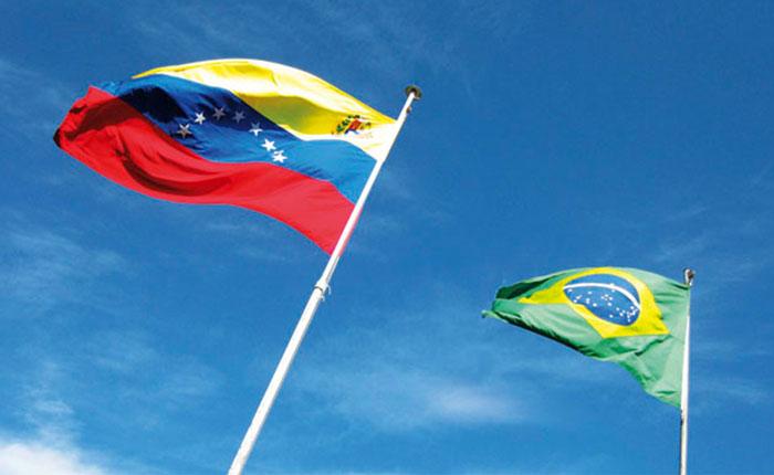 Aumentan casos de sarampión en Brasil importados de Venezuela