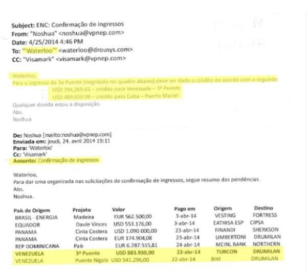 Email-Caja2-Odebrecht-Venezuela