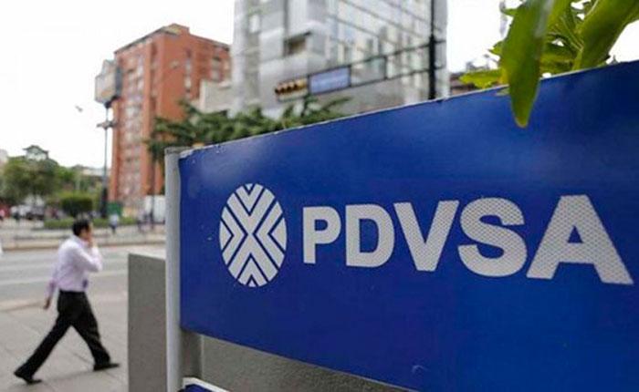 Reuters: Petrolera de EE UU prohíbe a Pdvsa uso de terminal en el Caribe por deuda