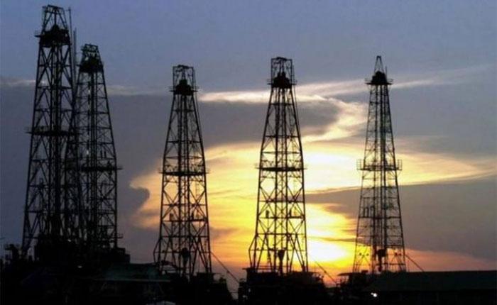 Las 7 noticias petroleras más importantes de hoy #6Jun