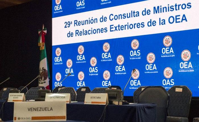 """De la apolaridad en Cancún a la """"fórmula Trudeau"""", por Kenneth Ramirez"""