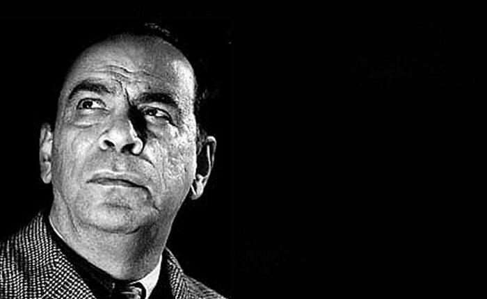 Rómulo Gallegos: muerte de un premio, por Ibsen Martínez