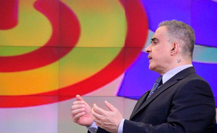 Tarek William Saab: Detenidas nueve personas vinculadas a fraude importador