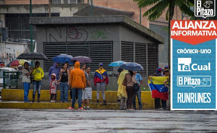 Asesinan de dos disparos en la cabeza a joven de 20 años en Barquisimeto