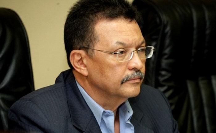 Germán Ferrer: La Constituyente unió a la oposición y fracturó al chavismo