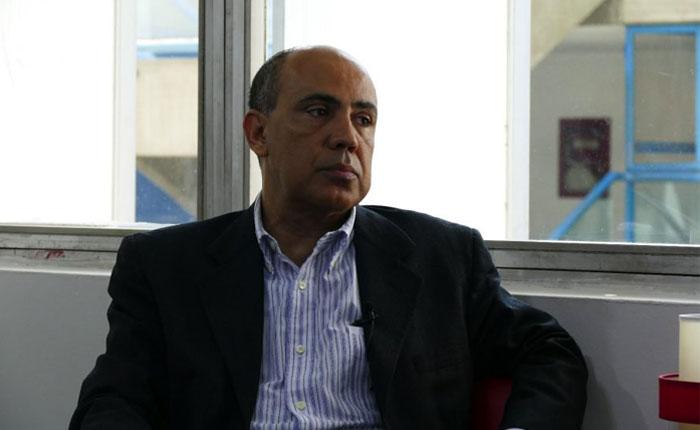 MP interpuso acción para restitución de libertad de Ángel Zerpa