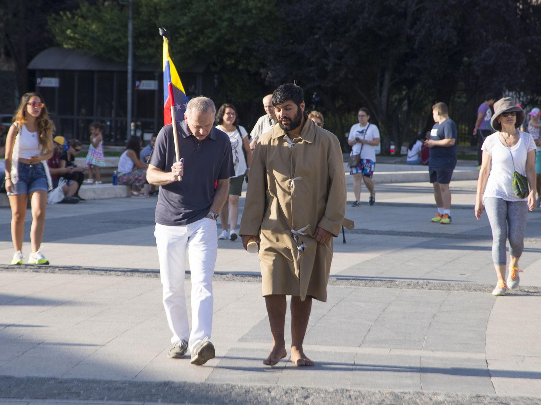 MadridES#16Jul2