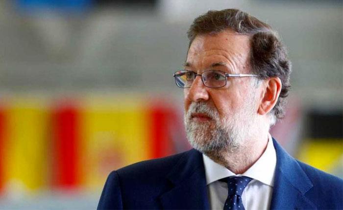 España estudiará medidas junto a la Unión Europea tras elecciones en Venezuela