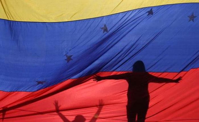 Venezuela ¿República de virtudes? Por Asdrúbal Aguiar