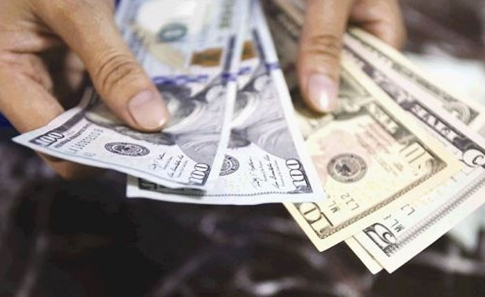 Eliminado el control cambiario: ¿de dónde saldrán las divisas? por Víctor Álvarez R