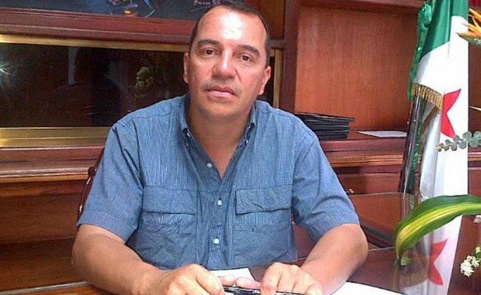 Gobierno de Mérida anunció orden de captura contra alcalde de Ejido