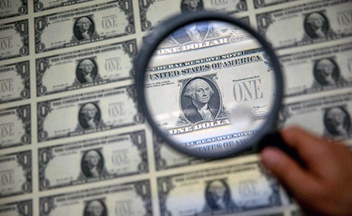 Deuda externa se incrementó en 2017 y supera los 155 mil millones de dólares