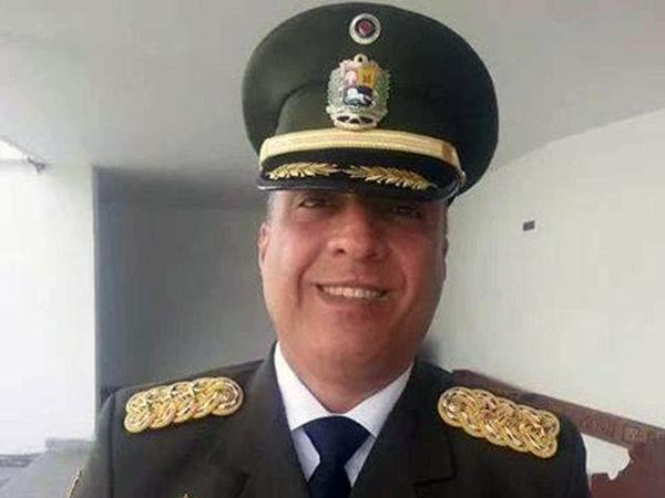 Eduardo Gil Rodríguez
