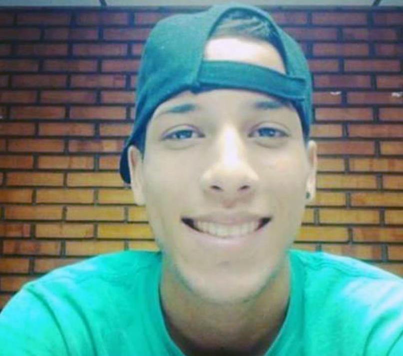 José-Miguel-Pestano