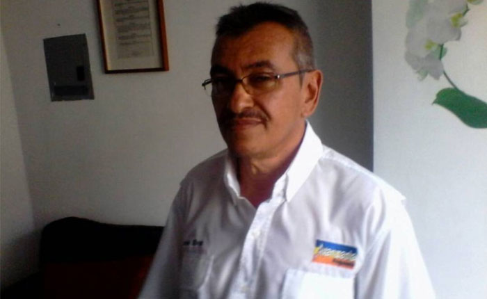 RamónRivas