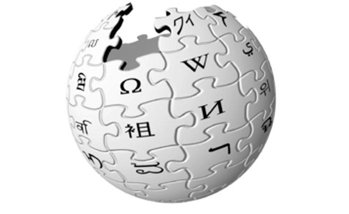 Tibipedia, por Reuben Morales