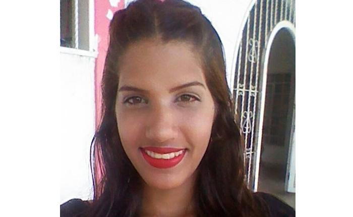 Estudiante de 20 años falleció en Ciudad Bolívar tras ataque de colectivos
