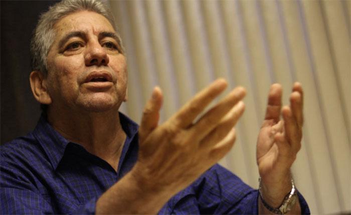 Aumenta a 51% las alcaldías de oposición que han sido atacadas por el Gobierno