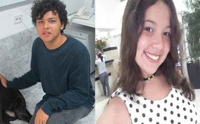 Hallados con vida los jóvenes desaparecidos en El Ávila