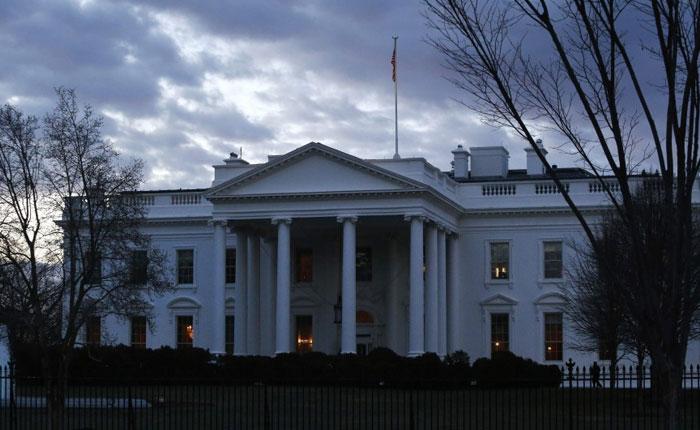 EEUU acusa a Venezuela e Irán de no tomar medidas contra el tráfico humano