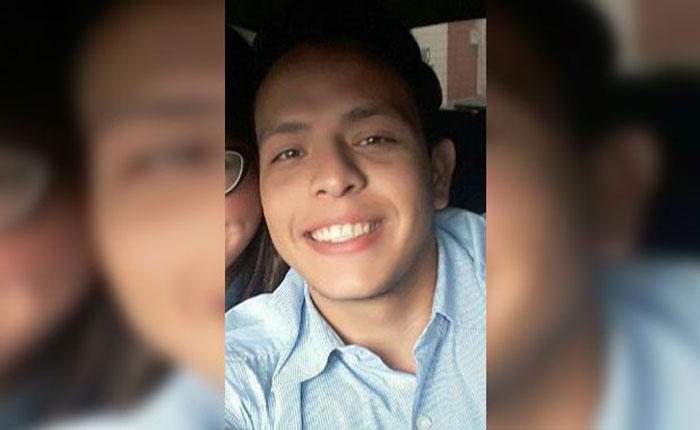 Estudiante de la UPEL detenido en El Dorado es diagnosticado con paludismo
