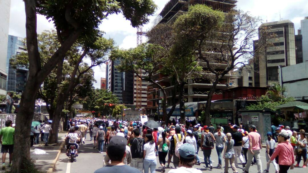 marcha12ago_8