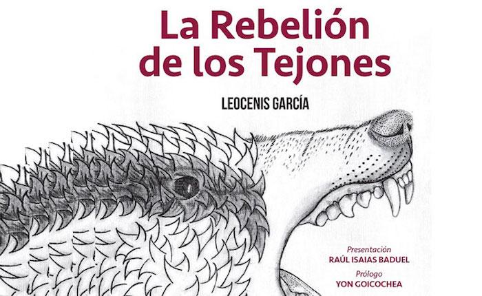 La rebelión de los tejones, por Antonio José Monagas