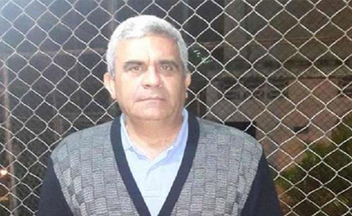 Degradado y destituido de la FFAA Raúl Isaías Baduel y otros 12 altos oficiales