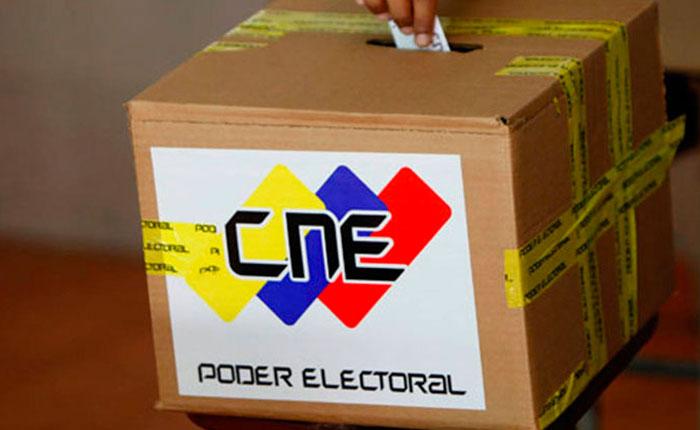 La elección presidencial (III), por Armando Durán