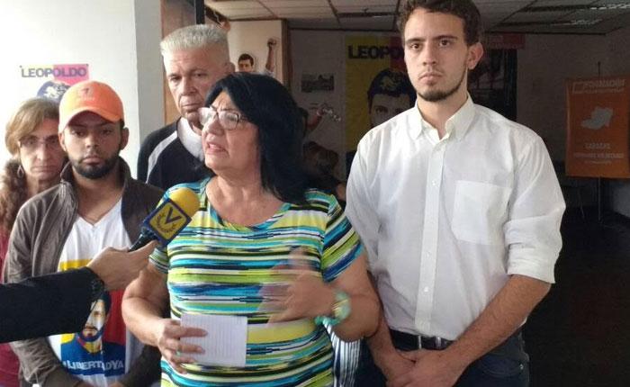Encuentro Regional de Ideas debatió los riesgos de Caracas ante desastres naturales