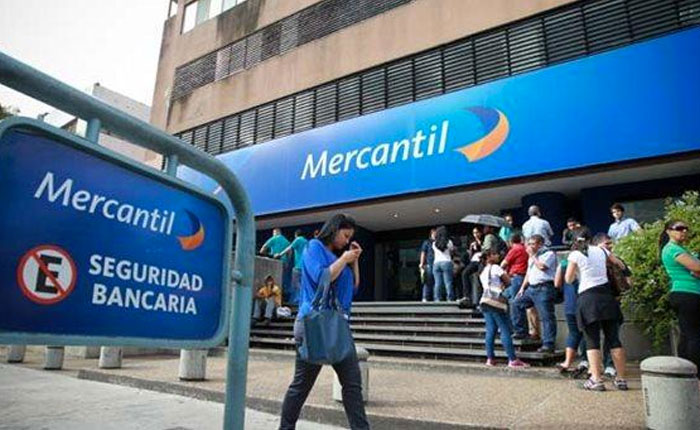 Banca privada trabajará los días jueves 28 y viernes 1 de marzo