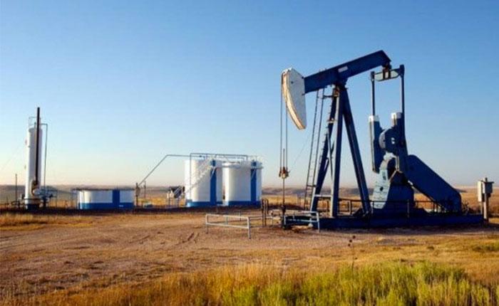 Las 7 noticias petroleras más importantes de hoy #15Sep