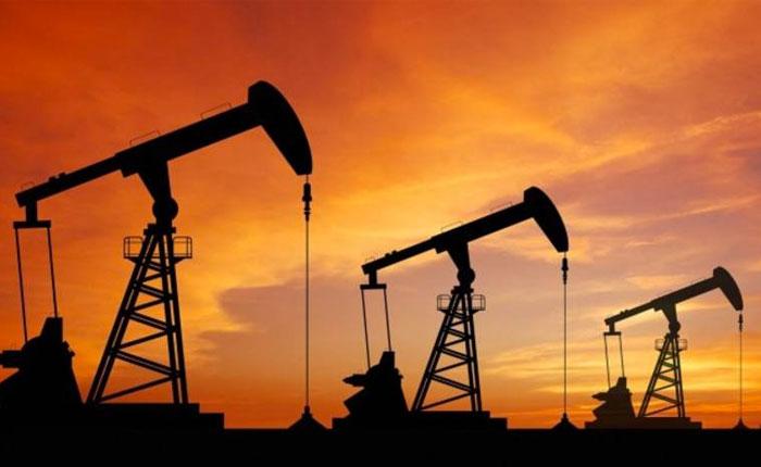 Las 9 noticias petroleras más importantes de hoy #18Sep