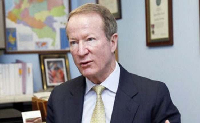 WilliamBrownfield-
