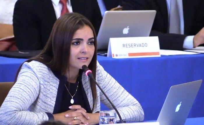 Cifras | Denuncian en la OEA que tortura en Venezuela pasó de selectiva a masiva